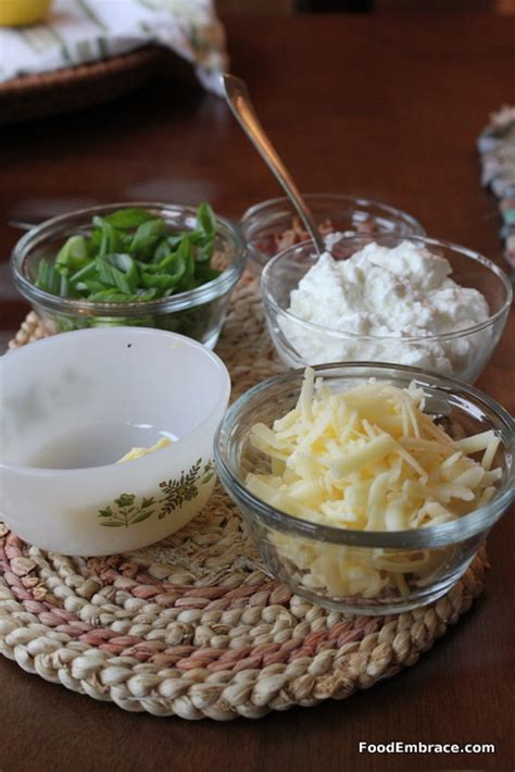 toppings for baked potatoes bars topping for baked potato bar 28 images easy southwest
