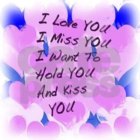 images of love u n miss u i love u i miss u greeting card by 1iloveu