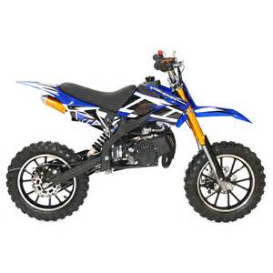 Shop mini dirt amp pit bikes mini dirt bikes mini dirt bike orion blue