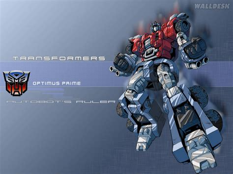 wallpaper anime transformers transformers em anime pap 233 is de parede para pc fotos