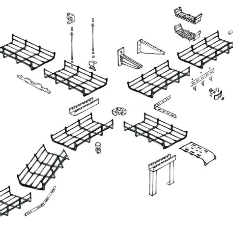 holden rodeo wiring diagram pdf imageresizertool