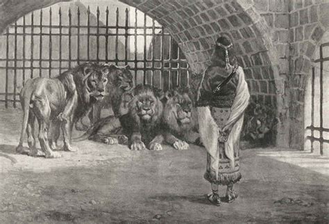 at play in the lions den a biography and memoir of daniel berrigan books garden of praise daniel bible story