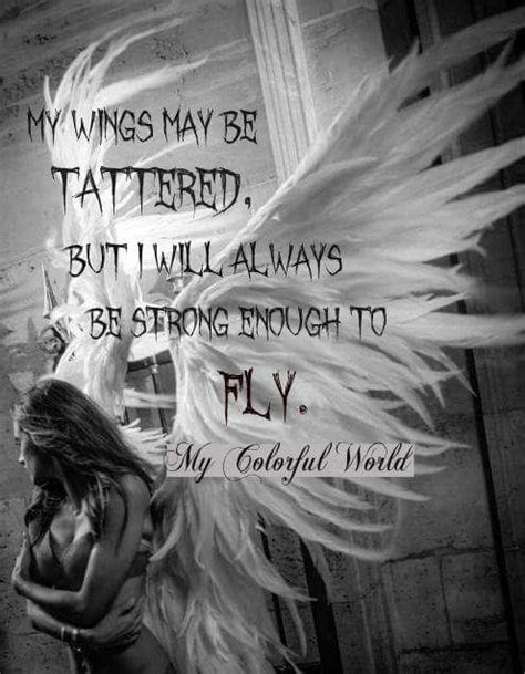 fallen angel tattoo quotes 339 best blessings prayers and quotes images on pinterest
