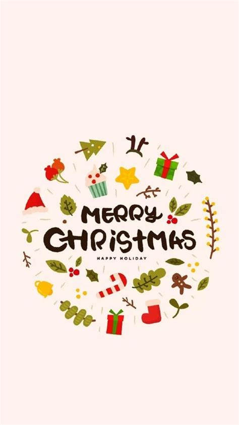merry christmas happy holiday pictures   images  facebook tumblr pinterest