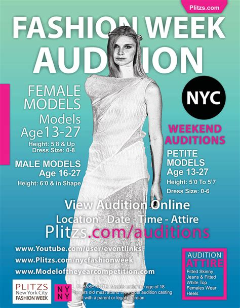 fashion design certificate nyc contact plitzs new york city fashion week