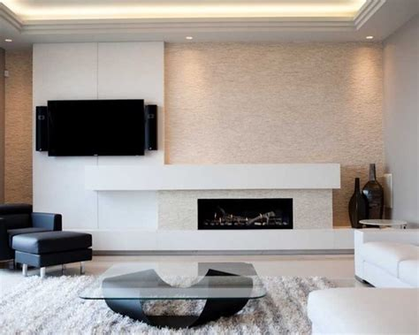 linear fireplace designs linear fireplace design pictures remodel decor and