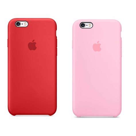 capinha rosa azul preta original apple iphone 6 6s r 35 40 em mercado livre