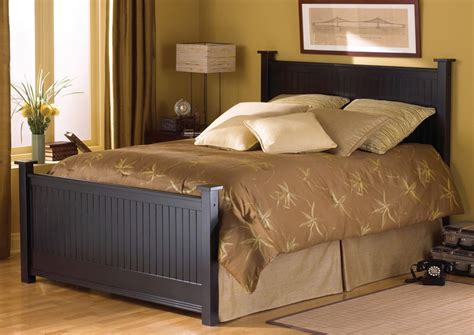 beautiful beds sleep tight with the most beautiful wood bed in our