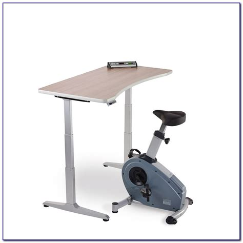 under desk exercise bike under desk exercise bike uk download page home design