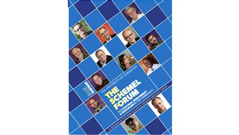 the schemel forum schemel forum courses planned for spring royal news