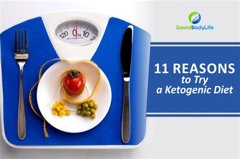 Reasons To Try The Foods Diet 11 reasons to try a ketogenic diet is low carb right for you