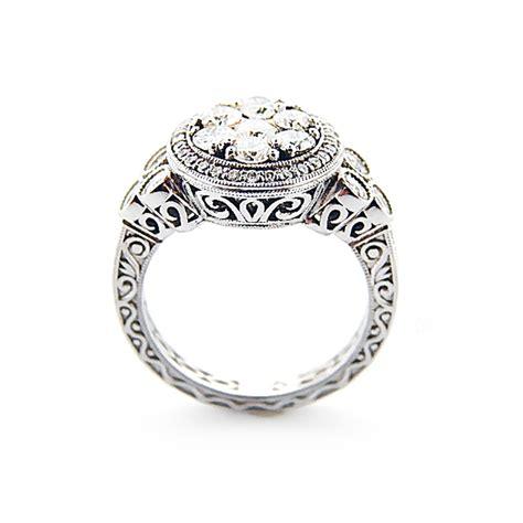 www platinumandgoldjewelry category rings 14k
