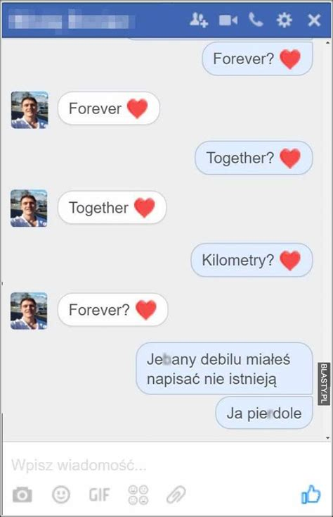 Forever Together 20 forever and together memy gify i 蝗mieszne obrazki
