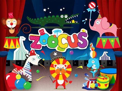 bilder kinderzimmer zirkus wandsticker tiere zirkus manege wandsticker kinderzimmer