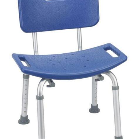 medical bench bathroom safety shower tub bench chair dynquest medical