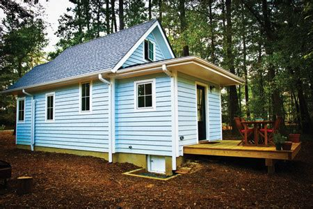 tumbleweed small house the harbinger tiny house tiny homes find big market homes in the fox valley