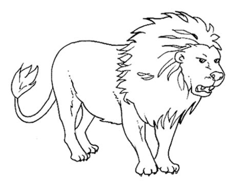 golden retriever coloring pages printable az coloring pages
