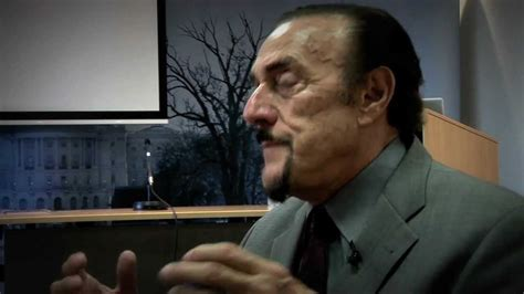 philip george r dr philip george zimbardo interview at webster university