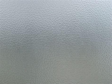 photoshop pattern window privacy glass texture by blueamnesiac d4mxlbu jpg 1600