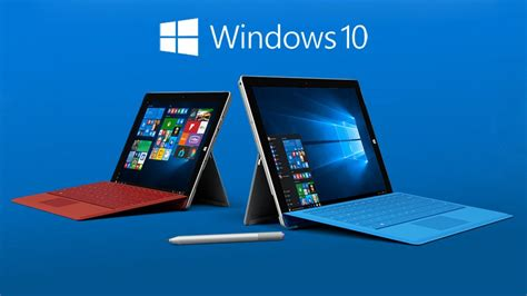 install windows 10 surface pro 2 image gallery surface windows 10