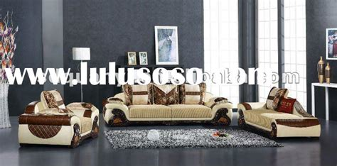 sofas in hyderabad with price cane sofa set price in hyderabad cane sofa set price in