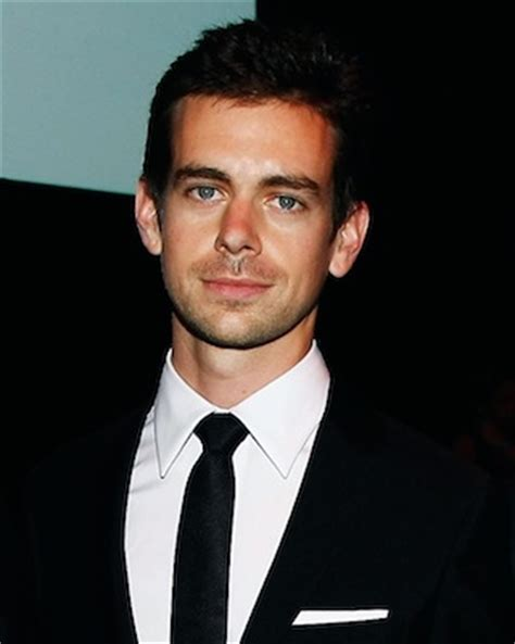 jack dorsey tattoo is back fortune