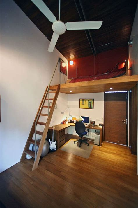 17 Best Images About Interior On Pinterest Architecture Bedroom Loft Designs
