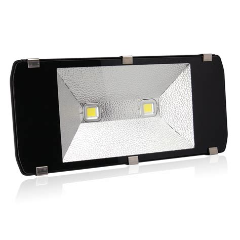 Led Landscape Flood Light Led Outdoor Flood Light Le 100w Bright Outdoor Led