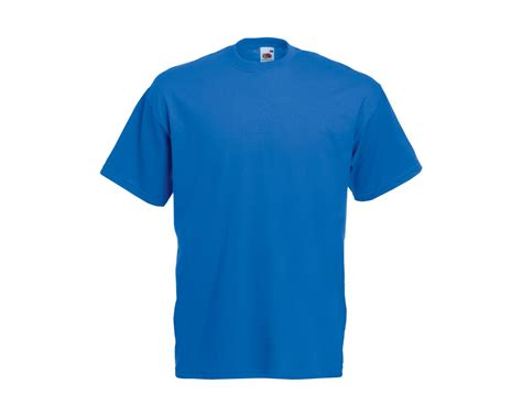 fruit of the loom fruit of the loom mens valueweight t shirt 61036