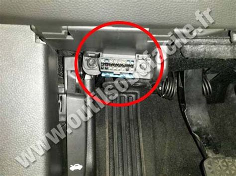 2005 chevy malibu check engine light chevy malibu obd 2 connector location get free image