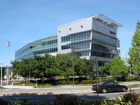 sunnyvale permits apple expands to seven building sunnyvale cus macpeer com