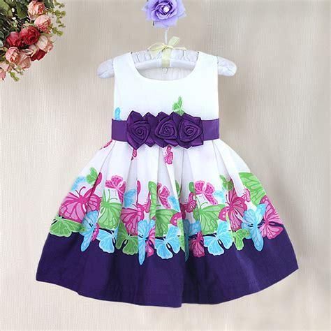 pattern dress toddler popular toddler dress pattern buy cheap toddler dress