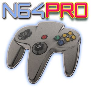 n64 apk n64 pro n64 emulator apk for windows phone android and apps