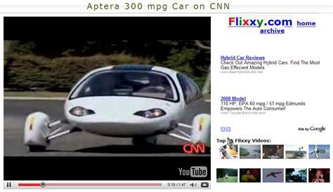 How Many Mph Is 300 Km by New 300 Mile Per Gallon Car Doug S Catholic Weblog