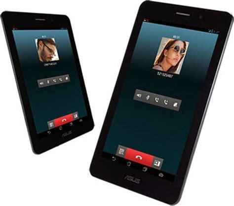 Hp Asus Fonepad 8 Dan Spesifikasi harga dan spesipikasi asus fonepad tablet 7 inci beedgo