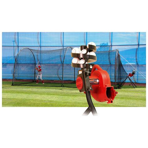 backyard kits backyard batting cages kits backyard batting cages for