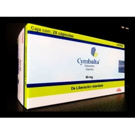 Cymbalta Rapid Detox Side Effects by Cymbalta Duloxetine Side Effects Dosage Withdrawal