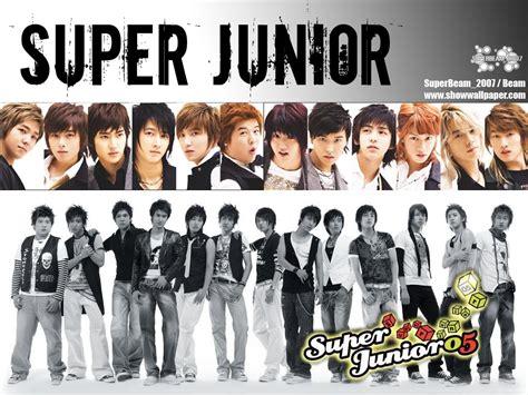 imagenes de coreanos kpop korean doramas kpop