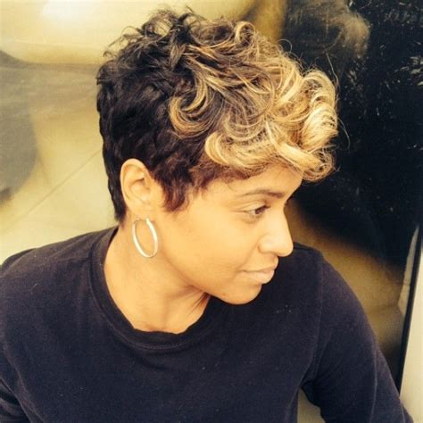 Hairstyles By The River Salon | 66 best like the river salon atlanta hairstyles images on