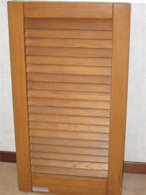manutenzione persiane in legno persiane in legno persiane in alluminio offerte