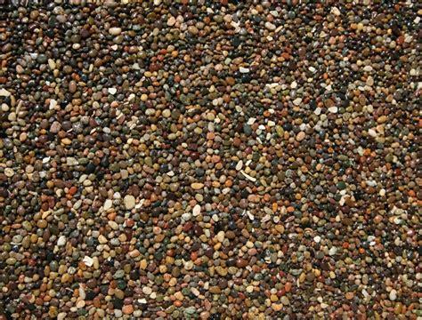 images  pebblestone  pinterest pebble