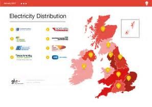 distribution network operator companies national grid