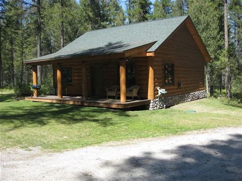Cabins For Rent Whitefish Montana by Homes Vacation Rental Vrbo 374578 2 Br