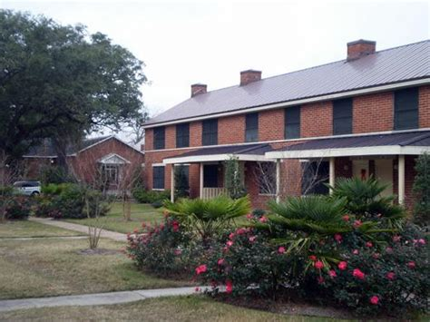 The Brunswick Housing Authority Local Owned Apartment Homes Affordable Apartments In