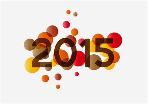 new year 2015 is year of the brand and marketing trends for 2015