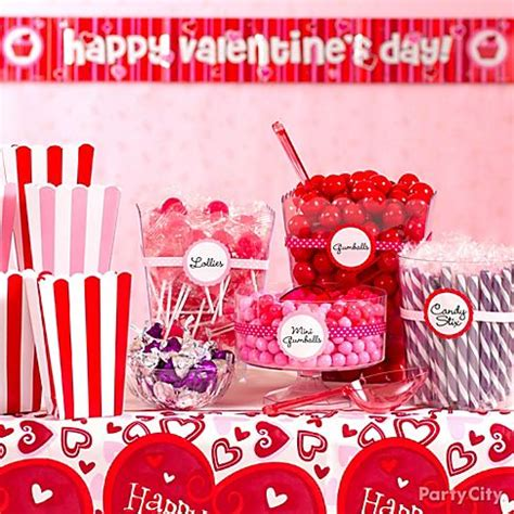 city valentines valentines day decorations city quotes