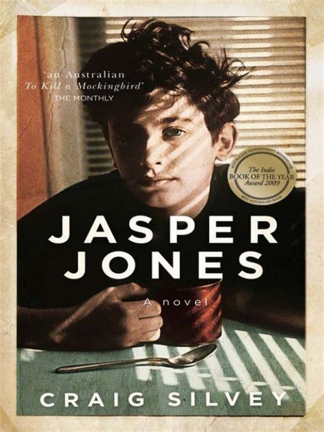 themes jasper jones stream jasper jones with subtitles in 2160 21 9 truevup
