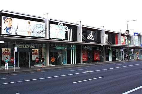newmarket clothing stores photo
