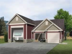 Garage Plans With Storage Rv And Boat Storage Garage Plans Just Garage Plans