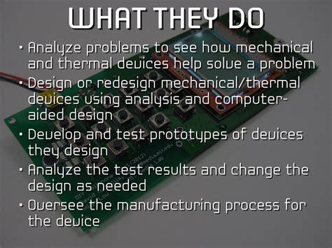 design engineer job description wiki engineer job description mechanical engineer how much do